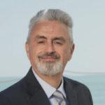 Sandro Ventresca