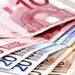 Reddito inclusione 2018: requisiti e come richiederlo.